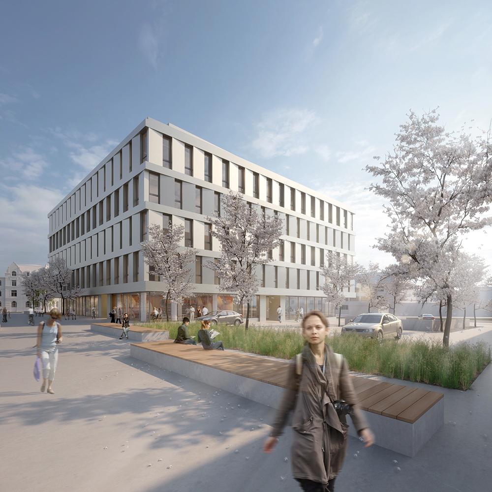 Ärztehaus-Heilbronn-1