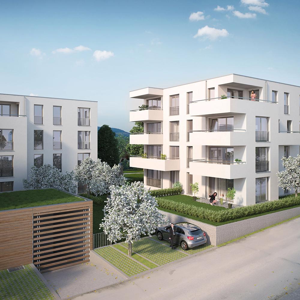 Punkthäuser-Ulm-3