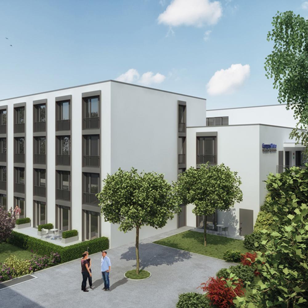 Studentenwohnen-Landshut-1