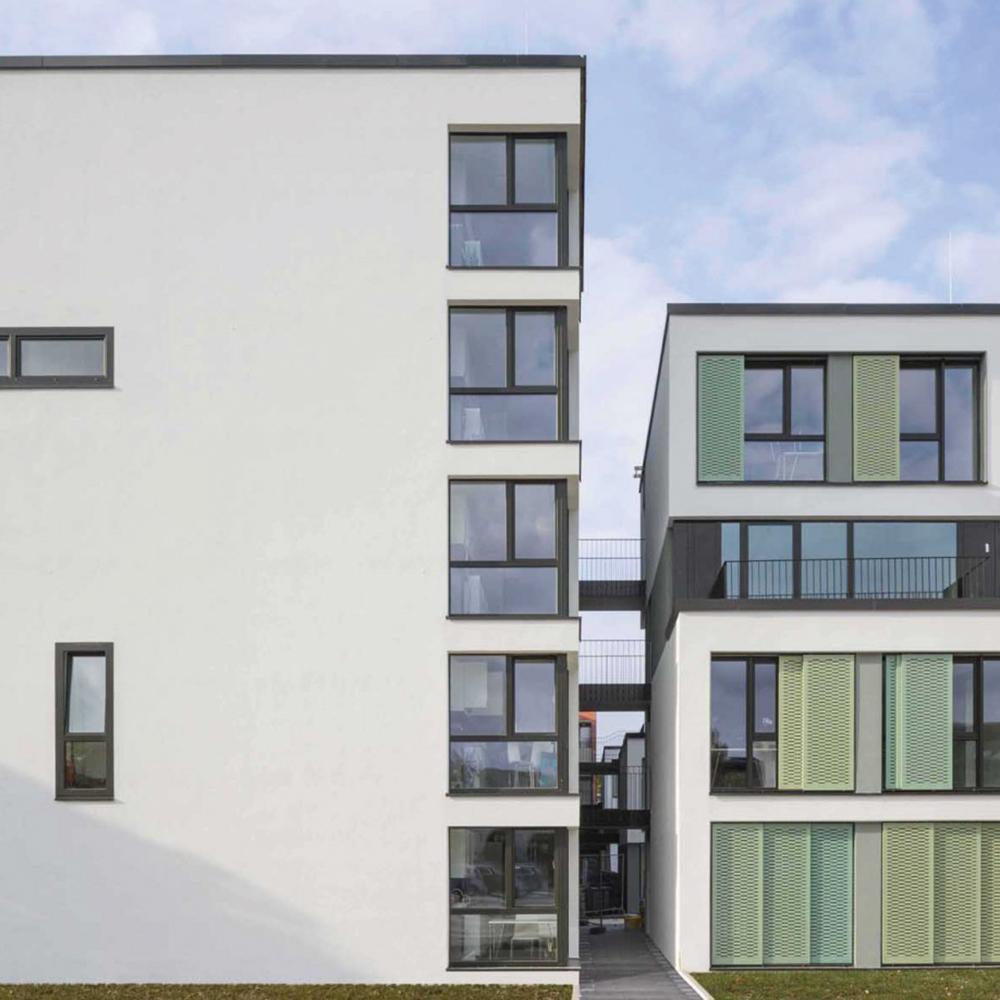 Studentenwohnen-Neu-Ulm5
